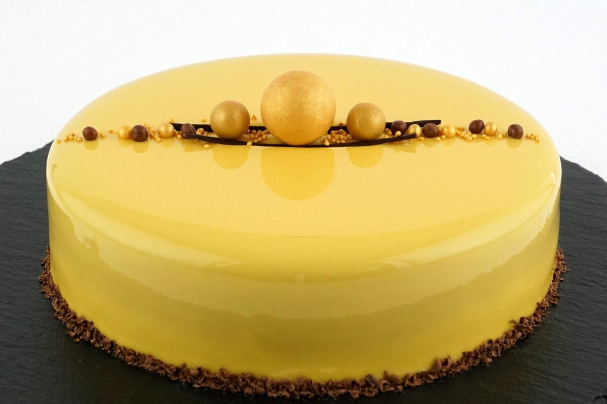 Mango_šokolādes_kūka